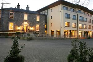 Annabrook House Hotel